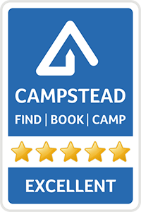 CampStead Logo Excellent 200x300