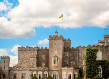 powderham_castle1