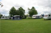 Our caravan park