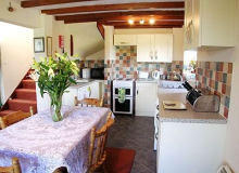 Acorns Cottage
