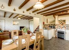 Twelve Oaks - Acorn Cottage-1276