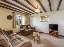 Twelve Oaks - Acorn Cottage-1289