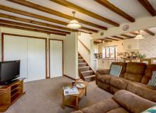 Twelve Oaks - Acorn Cottage-1306