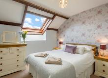Twelve Oaks - Acorn Cottage-1314