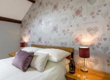 Twelve Oaks - Acorn Cottage-1324
