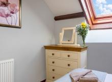 Twelve Oaks - Acorn Cottage-1329