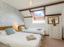 Twelve Oaks - Acorn Cottage-1337