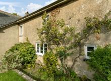 Twelve Oaks - Apple Blossom Cottage-25.jpg